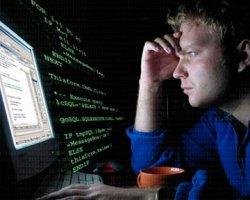 Тестирование программистов