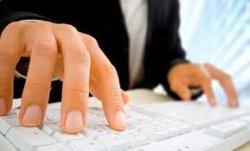 Рекрутинг персонала в области информационных технологий