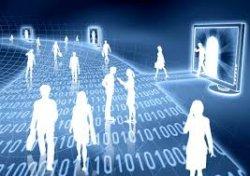 Поиск работы в сети Интернет