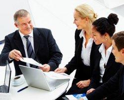 Как стимулировать персонал