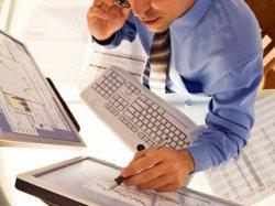 Факторы эффективности персонала
