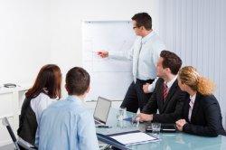 Инновации в управлении персоналом